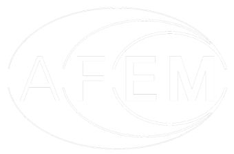 Member of the Association For Electronic Music